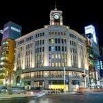 東京に上京するお金がない!経験者が語る必要なマネー金額及び節約術