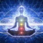 体調管理を心がける!楽して健全なる精神と健全な肉体を創る処世術